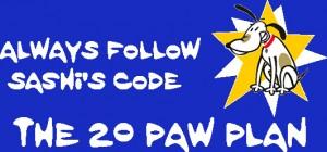 20-paw-plan-300x140