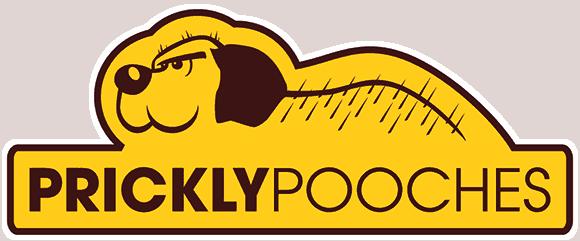 pricklypooches
